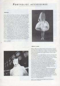publicaties261
